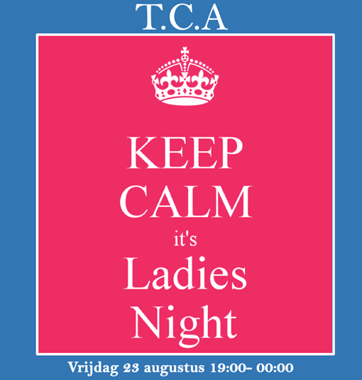 ladies day TCA 2019.png
